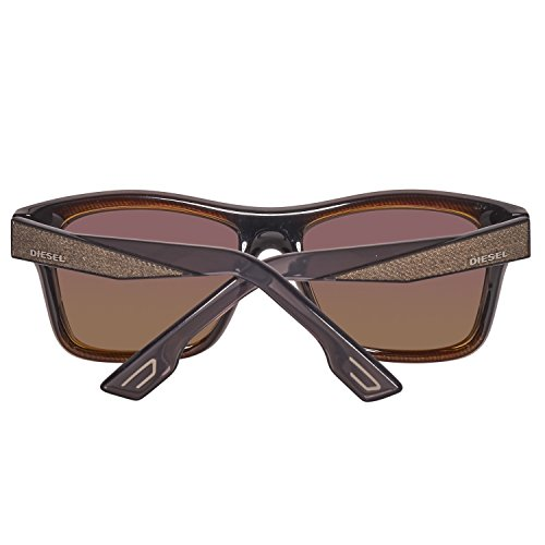 Wayfarer Sunglasses Wayfarer Diesel Diesel Wayfarer Dl00715520b Wayfarer Dl00715520b Sunglasses Dl00715520b Sunglasses Dl00715520b Diesel Grey Diesel Grey Grey WqSAz