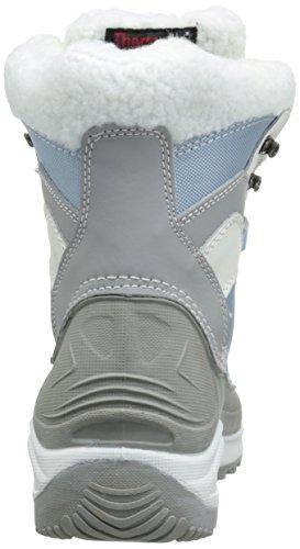 Sleigh Itasca W Women's White Blue Bell ASpgq5w