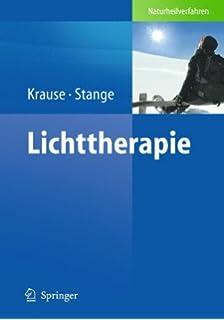 herbst winterdepression und lichttherapie kasper siegfried mller hans jrgen