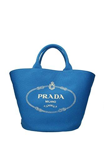 Celeste Prada à Tissu 1BG163 main Sacs Femme WT1ncTYq