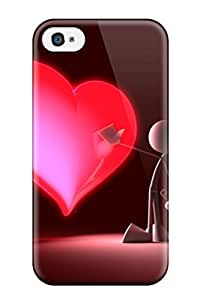 WYihwPz12447EWhOc Case Cover For Iphone 4/4s/ Awesome Phone Case