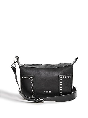 Guess Sale Bags - 9