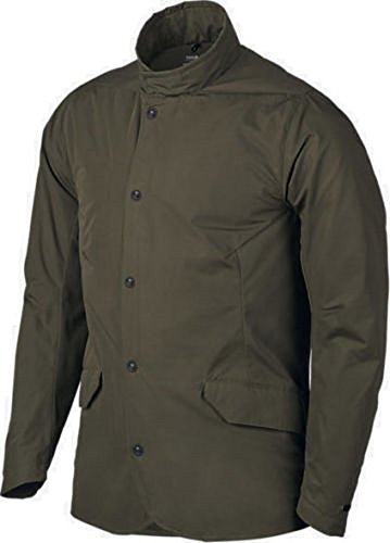 Nike Filled Blazer Men's Golf Jacket (S) by Nike