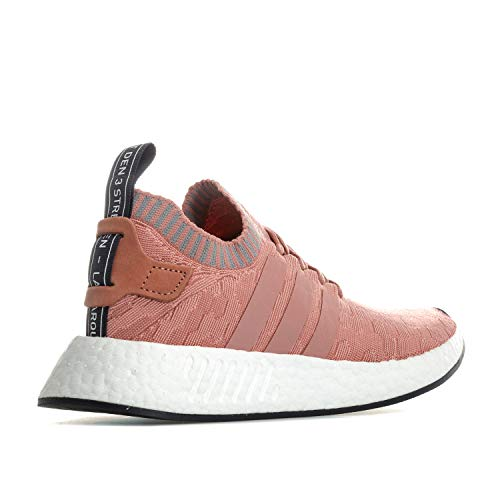 W Adidas Nmd Sneakers Rosa Donna Pk r2 tq4wqr