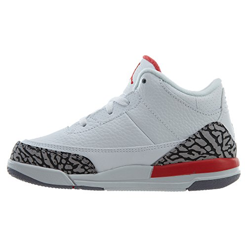 best loved 41aea 5861c NIKE Jordan Retro 3