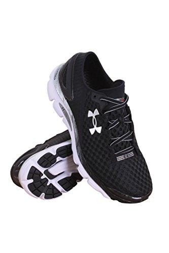 huge discount cbc1d 5de28 Mens Under Armour Speedform Gemini Running Shoes, Under ...
