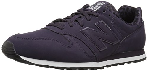 New Balance 373, Sneaker Donna Sambuco (Elderberry)