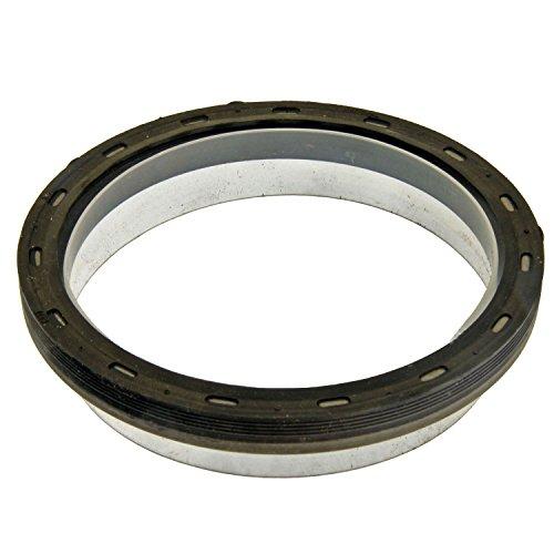 Ford Contour Engine Crankshaft (ACDelco 5277 Advantage Engine Crankshaft Seal)