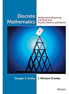 Calculus with differential equations 9th edition dale varberg discrete mathematics mathematical reasoning and proof with puzzles patterns and games fandeluxe Gallery
