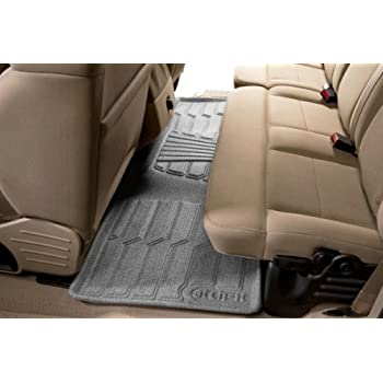 GGBAILEY D4192B-S1A-BG-LP Custom Fit Car Mats for 2000 2004 Subaru Outback Sedan Beige Loop Driver Passenger /& Rear Floor 2002 2003 2001