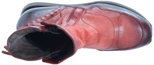 Andrew Charles Di Andy Hilfiger Mens Sneaker Blu Scuro