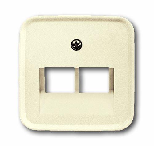 busch-jaeger-1803-212a-central-switch-switch-by-busch-jaeger