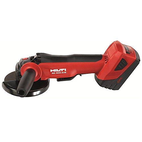 Hilti 03490198  Cordless Cut-Off Tool, 18-volt