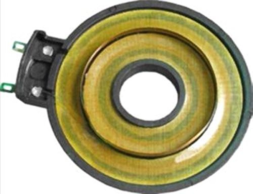 Selenium RPST200 Replacement Diaphragm