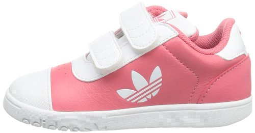 adidas originals niña