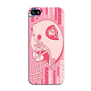 Whimsy DIY Phone Hard Shockproof Case Compatible with Iphone 6 Plus 5.5 Inch