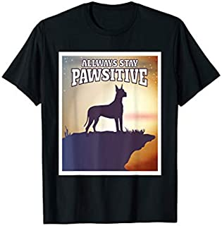 Great Dane  Men Women Kids T-shirt   Size S - 5XL