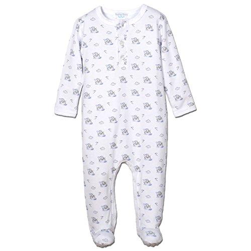 Best Stroller For Infant Triplets - 9