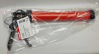 Hilti 600 ml Foil Pack Manual Dispenser CS 270 P1