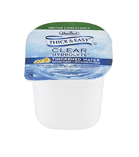 thick-easyr-nectar-thick-hydrolyter-lemon-water-1-case-of-24-4oz-cups