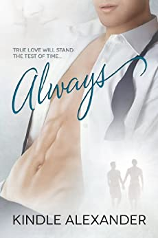 Always by [Alexander, Kindle]
