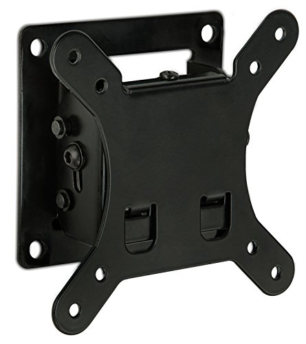 mount-it-tilt-tv-wall-mount-bracket-17-inch-low-profile-design-for-lcd-led-and-oled-flat-panel-tvs-v