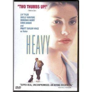 Heavy (1995) (Movie)