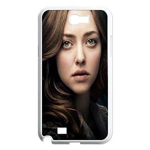 Samsung Galaxy Note 2 N7100 Phone Case Les Miserables B8U8128594