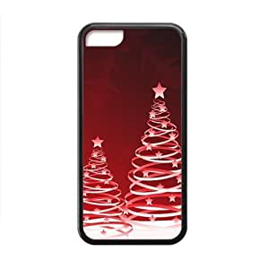 CSKFUMerry Christmas fashion practical Phone Case for iphone 6 4.7 inch iphone 6 4.7 inch(TPU)
