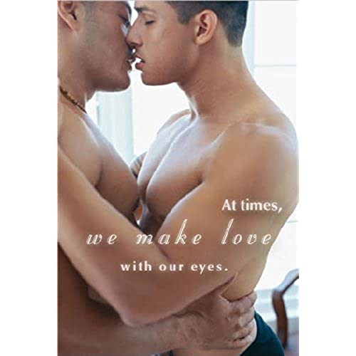 Teazled Greeting Card Love with Our Hearts - Male Sales