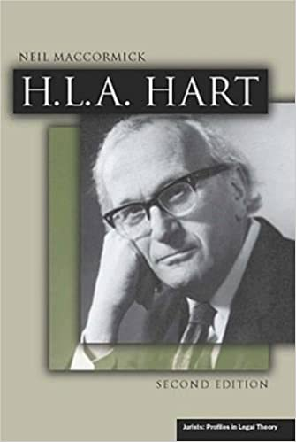 !!IBOOK!! H.L.A. Hart, Second Edition (Jurists: Profiles In Legal Theory). prueba Select employee Miguel puesto Ronnie