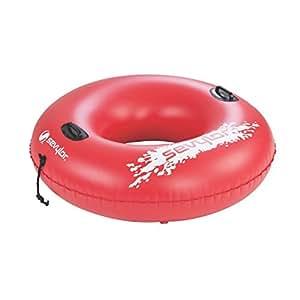 Sevylor 2000006812 Floating Ring