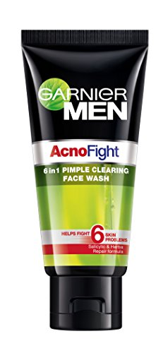 Garnier Face Scrub For Men - 6