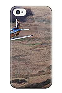 THYde For DFSrDfvbnFGD Beechcraft T- Texan Ii Protective Case Cover Skin/iphone 5c Case Cover ending