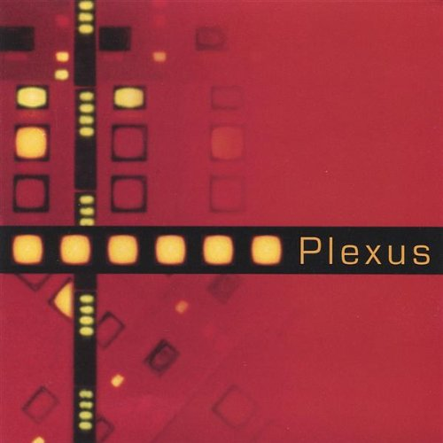 Plexus by Mother West