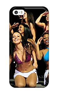 gloria crystal's Shop washingtonedskins NFL Sports & Colleges newest iPhone 5/5s cases