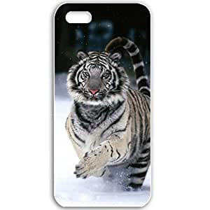 iPhone 5 cover case with popular wicked classic image by supermalls