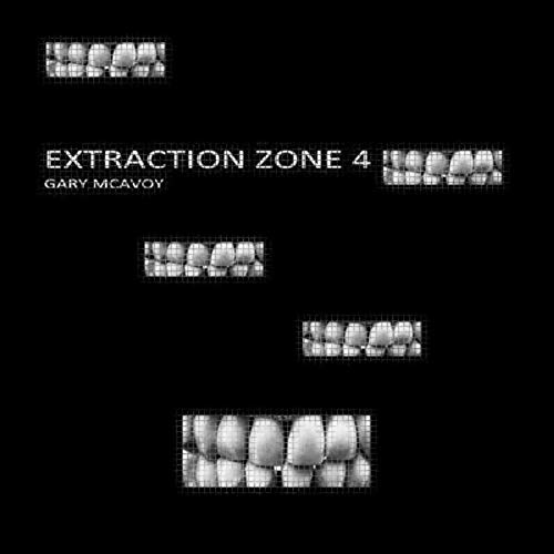 extraction of teeth - 5