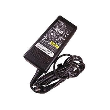 Fujitsu cargador PC portátil ADP-65HB AD S26113-E519-V55 ...