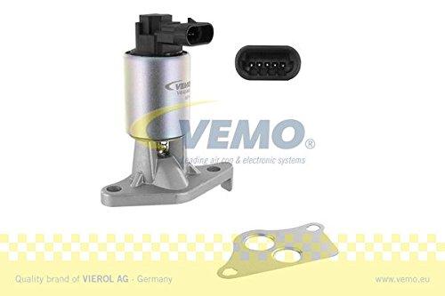 VEMO V40-63-0036 AGR-Ventil