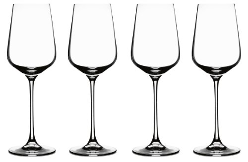 Cuisinart Elite Vivere Collection Glasses