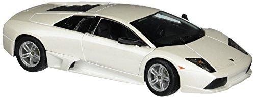 1/18 Lamborghini Murcielago LP640 (SE series)