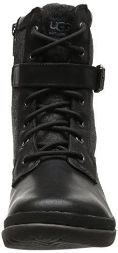Kesey Black Castagno In Boot Australia Ugg CS5TS
