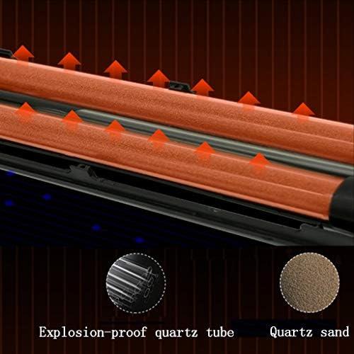 KKYG 水槽用ヒーター 石英防爆ガラス セーフカバー付き 温度調節できる水中型ヒーター 300W 500W 800W 1000W 1200W 1500W