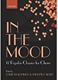 In The Mood - Vocal