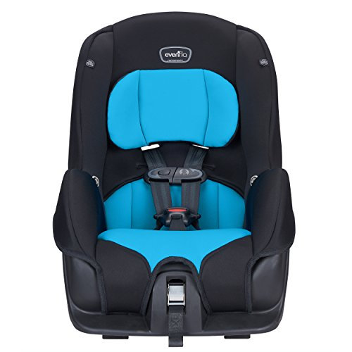 Buy convertible car seat for tall babies 2017