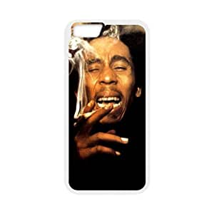 C-EUR Breaking bad Customized Hard 3D Case For Samsung Galaxy S3 I9300
