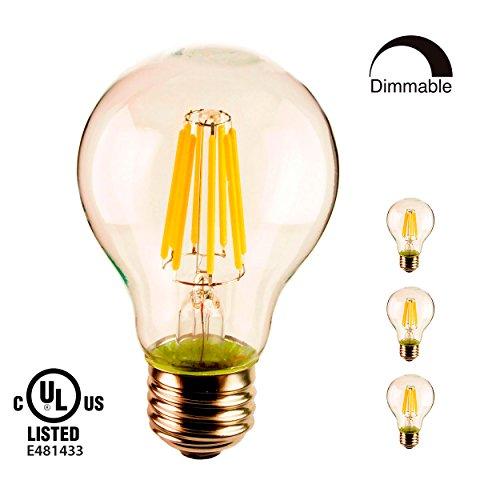 Explain Led Lighting - 2