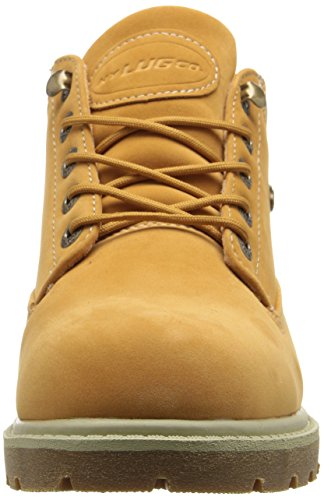 Cream Drifter Boot Gum Wheat Lx Women's Lugz Golden Chukka pBq0nw7