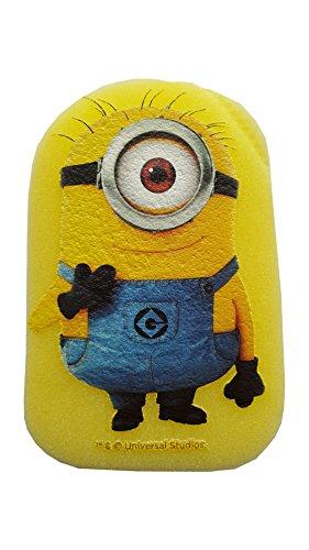 italian sponge - 5